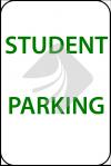 Student Parking  - thumbnail