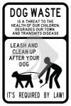 Dog Waste - thumbnail