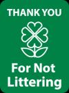 green - thumbnail