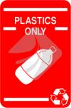 Landfill - thumbnail