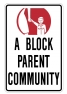 Block Parent