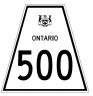 Ontario - thumbnail