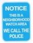 Crime Watch - thumbnail