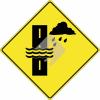 Flooding on Roadway - thumbnail