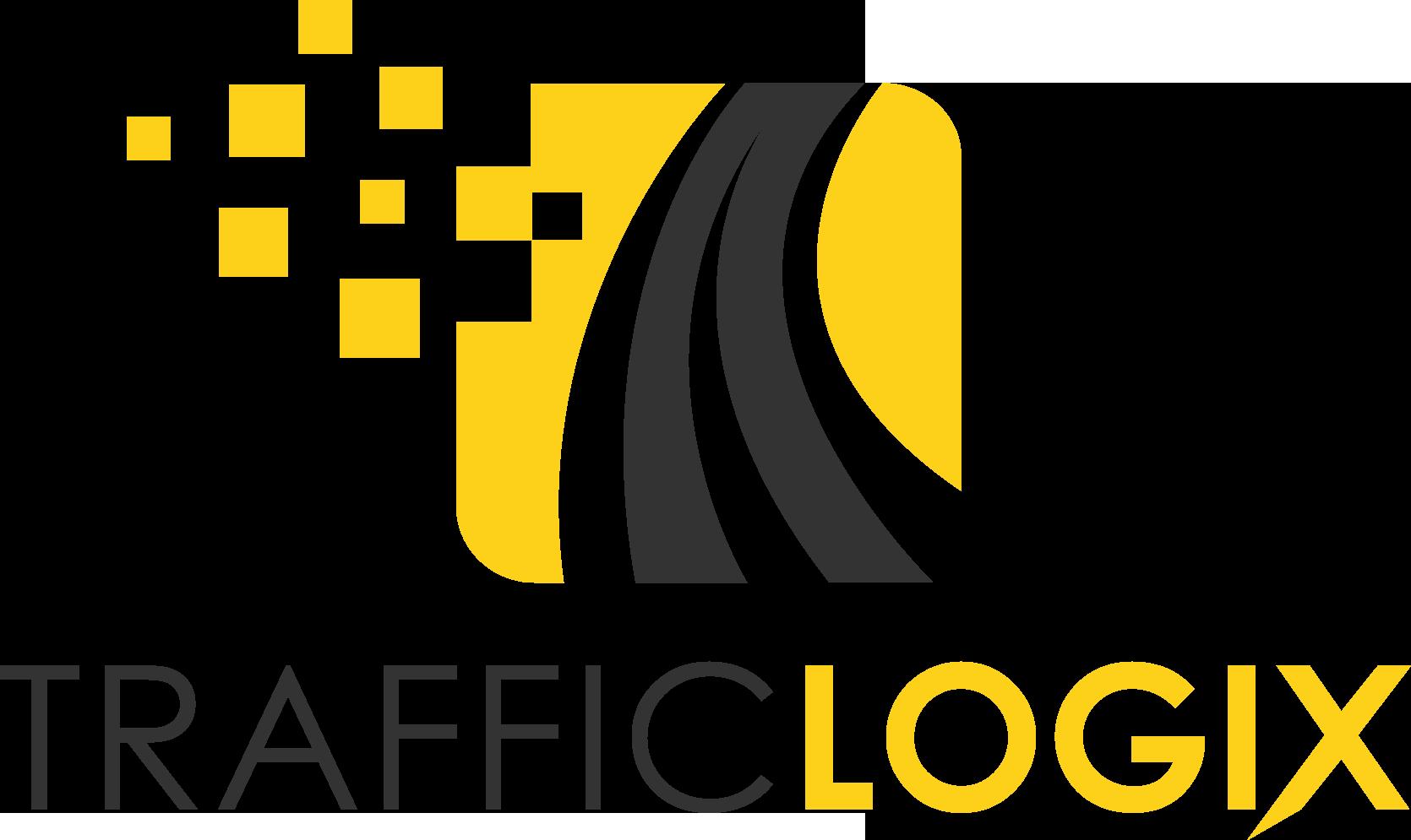 Traffic Logix Logo